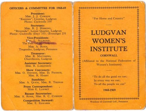 1968-69 programme_1