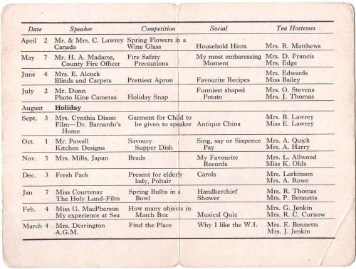 1968-69 programme_2