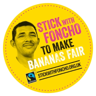Stick-with-Foncho-logo-yellow