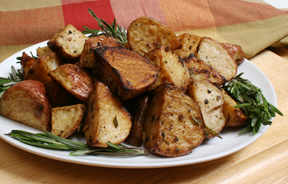 grilled_rosemary_pots