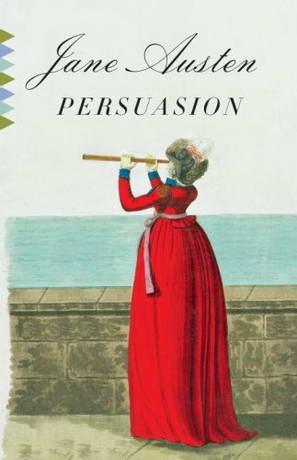 persuasion-cover-vintage1