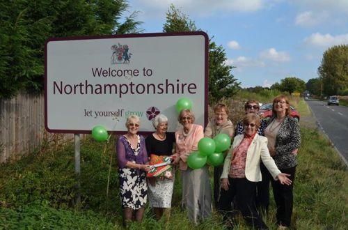 Northamptonshire_1