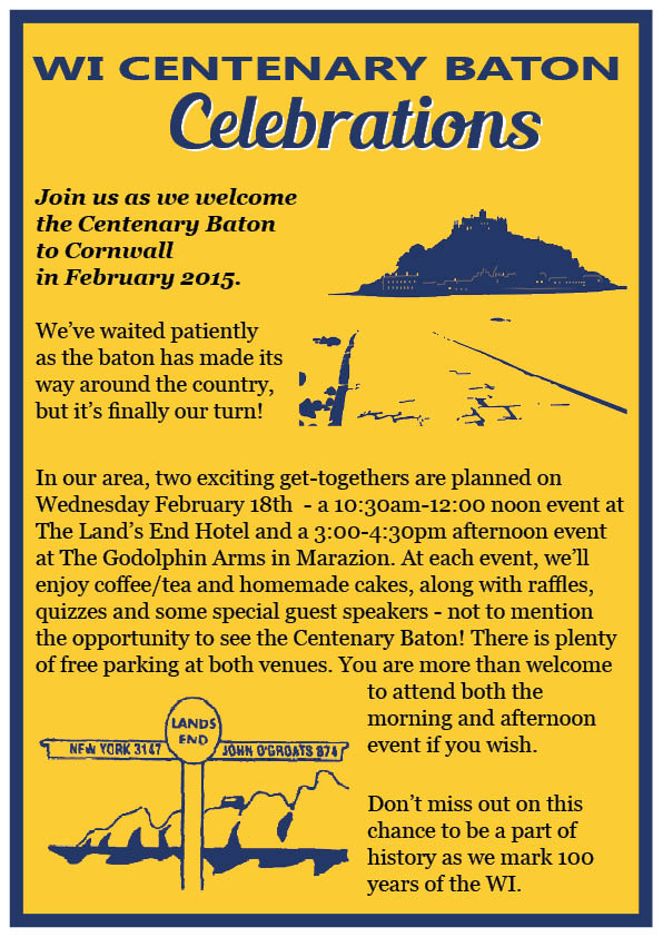 Penwith area flyer_no form at bottom
