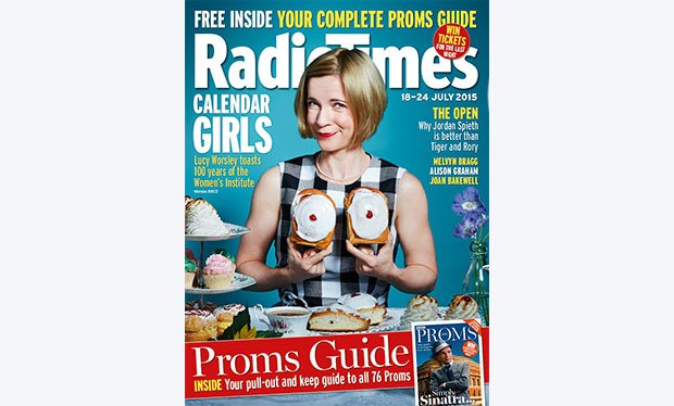 Lucy_Worsley__Laverne_Cox__Amy_Poehler_and_Melvyn_Bragg_in_this_week_s_Radio_Times