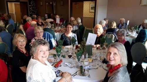 county-lunch_lanhydrock_december-2016_1