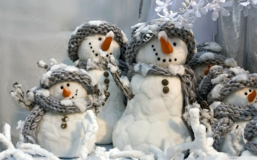 winter-snow-white-happy-snowmen-christmas-1920x1200-wallpaper_www-wall321-com_40