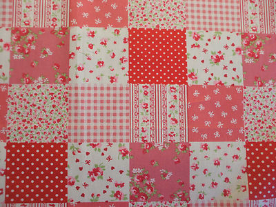 patchwork-print-100-cotton-fabric-in-red-511-p