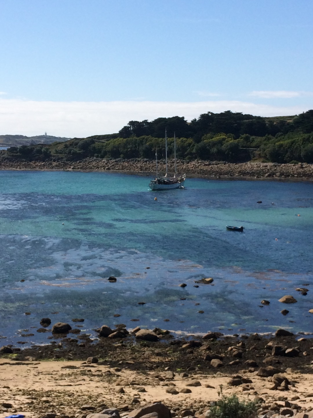 Scilly 4a